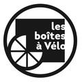 """[{""""type"""":""""heading3"""",""""text"""":""""Les boites à vélo"""",""""spans"""":[]}]"""