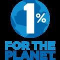 """[{""""type"""":""""heading3"""",""""text"""":""""1% pour la Planète"""",""""spans"""":[]}]"""