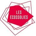 "[{""type"":""heading3"",""text"":""Les Ecossolies"",""spans"":[]}]"