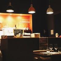 La Brasserie du Stereolux