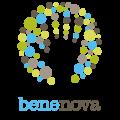 """[{""""type"""":""""heading3"""",""""text"""":""""Bénénova"""",""""spans"""":[]}]"""